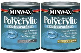 what type of paint finish to use on kitchen cabinets what of paint do i use on that types of paint and when