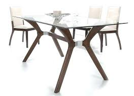 Modern Walnut Dining Chairs Walnut Modern Dining Table Modern Walnut Dining Furniture