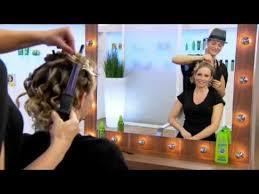 Frisur Bob Gestuft Kinnlang by Bob Frisur Sina Velke Haarstyling Garnier