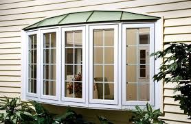 bay bow windows bay bow and garden windows garrety glass