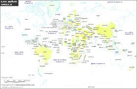 World Map 1800 by Download World Map Best Map World In Hindi Evenakliyat Biz