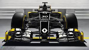 renault f1 wallpaper renault reveals rs16 in black launch livery u2013 f1 fanatic