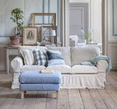 Sofa Slipcover 3 Cushion by Furniture 3 Fabnation Designer Combo 16 Sofa Sdl428768498 1