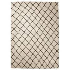 living room maples fretwork area rug 5 x 7 tan 80 http