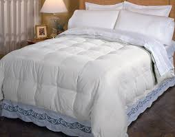 Pink Down Comforter Twin White Down Comforter Twin Xl Goose Down Comforter Twin Size U2013 Hq