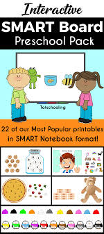 pattern games kindergarten smartboard smartboard preschool interactive learning games totschooling