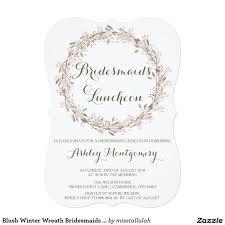 invitations for bridesmaids best 25 bridesmaid invitations ideas on bridesmaid