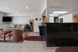 Interior Design Colleges In Texas Super 8 College Station College Station Hotels Tx 77840 1721