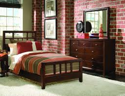 Ashley Signature Furniture Bedroom Sets by Bedroom Ailey Bed American Signature Bedroom Sets Ashley