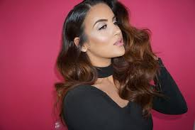 bellami hair coupon code 2015 nicole guerriero gold set by bellami read the trieb