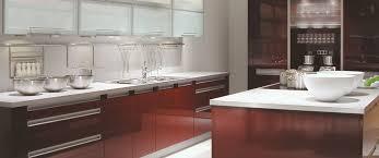 Kitchen Design Sussex Kitchen Design And Supply Service In Sussex And Surrey Delivering
