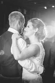 Milwaukee Wedding Photographers Gravidee Photography Modern Milwaukee Wedding Photography