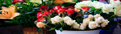 local flower shops florist atlanta ga flower shop near me vann jernigan florist