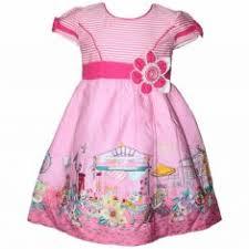dress anak grosir baju anak fashion baju anak muslim pakaian bayi