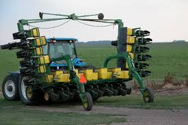 20 Inch Planter by Viewing A Thread Convert 7000 12row To 15in Bean Planter