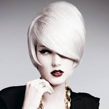 black bob hairstyles 1990 hairstyles for long hair white blonde white blonde hair and
