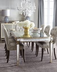 mirror dining room table mirrored dining room table freedom to