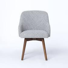 best 25 upholstered desk chair ideas on pinterest office desk