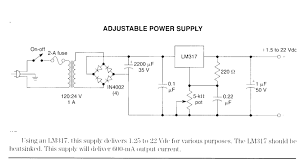 power supply page circuits next gr ac and rectifier circuit modem