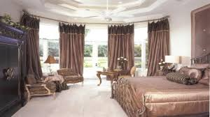 Window Treatments For Small Windows by Curtain Ideas For Small Bedroom Windows Youtube