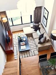 decorate small living room ideas best 25 small living rooms ideas decorate small living room ideas best 25 small living rooms ideas on pinterest small space ideas