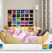 Sofa Bed Anak Murah Shaoxing City Forest Textile U0026 Carpet Co Ltd Fleece Blanket