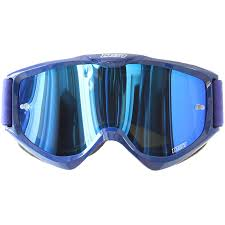 motocross goggles ebay ds1 pro hype x solid motocross enduro off road bike mx helmet anti