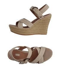 ugg sale sandals ugg slippers ansley pajama blue ugg australia sandals beige