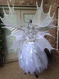 Halloween Costume Fairy Wings 27 Lula U0027s Costume Images Fairy Wings Fairy