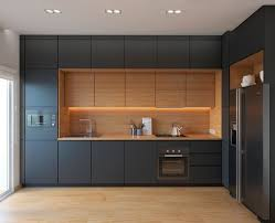 Modern Cabinet Design For Kitchen 114 Best Kitchen Images On Pinterest Kitchen Ideas Kitchens And