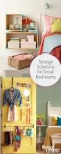 small bedroom storage dzqxh com