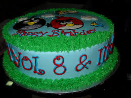 91 best cakes images on pinterest birthday ideas 13 birthday