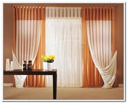 Curtains Images Decor Design Decor Linen Curtains Leandrocortese Info