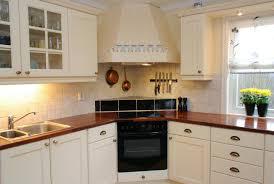 kitchen cabinet hardware pulls kitchen handles and knobs amazing cabinet hardware pulls the mine