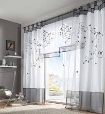 designer gardinen designer gardinen billig wohnzimmer deko möbeln kühles gunstige