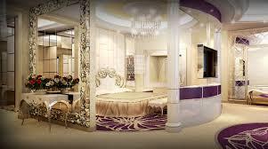 Home Design Firms Home Interior Design Pictures Dubai