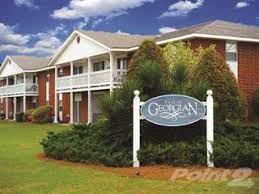 houses u0026 apartments for rent in effingham county ga from 298 a