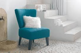 petit fauteuil de chambre petit fauteuil pour chambre maison design hosnya com