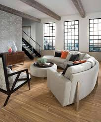 living room home interior design ideas living room contemporary