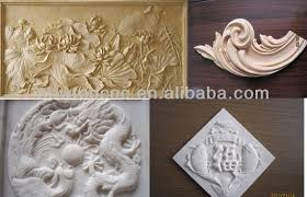 Cnc Wood Carving Machine Price In India by 4 Axis Cnc Router 1325 Cnc Best Price Mini Engraving Machine