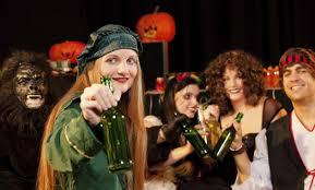 halloween fiesta 8 pasos para organizar una fiesta de halloween en casa imujer