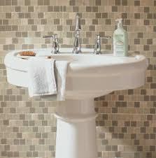 Home Depot Bathroom Ideas Bath Ideas How To Guides At The Home Depot Home Depot Bathroom