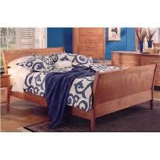 huppe beds store bigfurniturewebsite stylish quality furniture