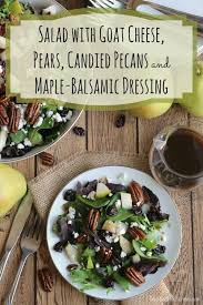 best 25 thanksgiving salad ideas on spinach salad