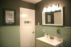 seafoam green bathroom ideas bathroom seafoam green bathroom wall decor sea inspired
