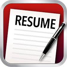 apps for resume writing w3cx boost your resume