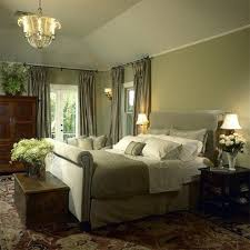 green bedroom ideas best 25 olive green bedrooms ideas on olive green