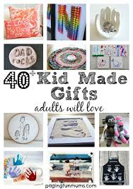 955 best for kids to make for others images on pinterest sewing