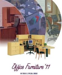 Nbs Office Furniture by Office Furniture Catalogue Pdf Free Download Office Furniture