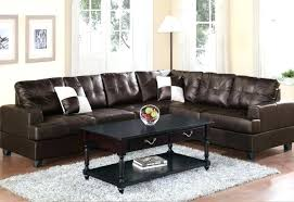 idea cleaning nyc for sofa cleaning and medium size of